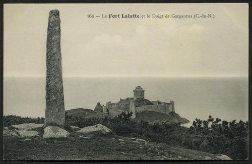 Le_Doigt_Gargantua