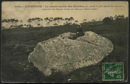 Pierre_sacrée_des_Druides